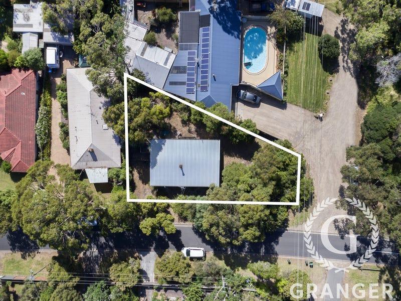 204 Boundary Road, Dromana, Vic 3936