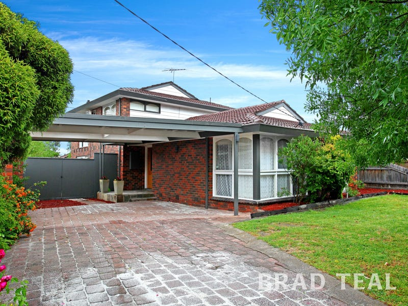 12 Hopkins Avenue, Keilor, Vic 3036