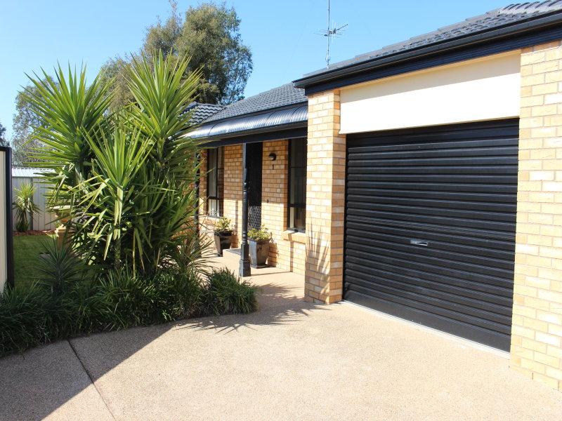 1/7-9 Boronia Road, Leeton, NSW 2705