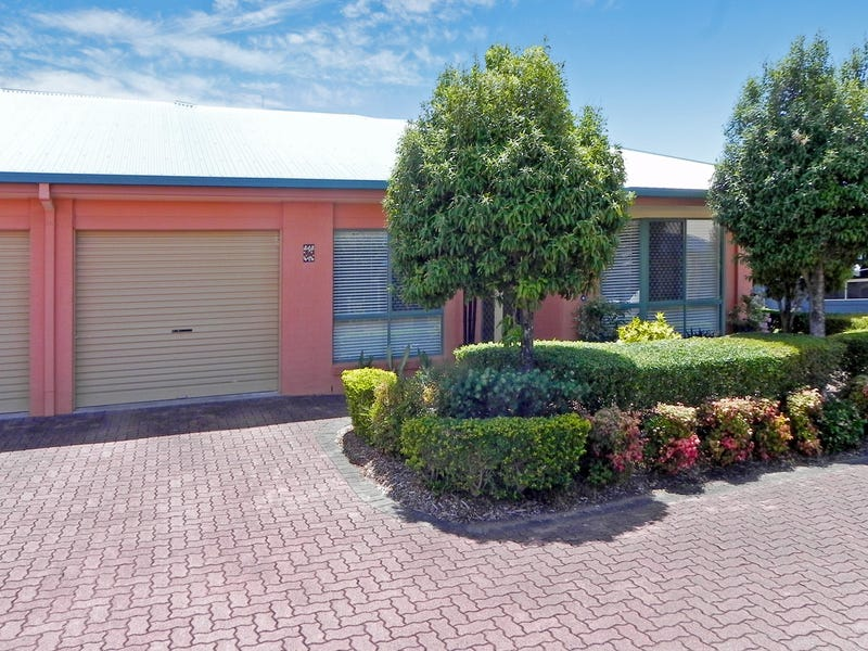 161/40 Lakeside Crescent, Currimundi, Qld 4551