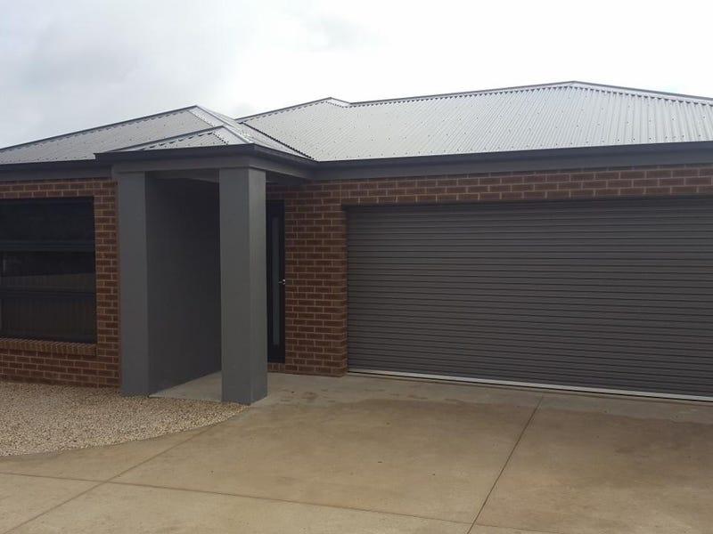 15 Douglas Street, Kangaroo Flat, Vic 3555
