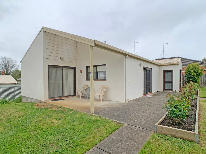 1A/302 Ripon Street South, Ballarat Central, Vic 3350