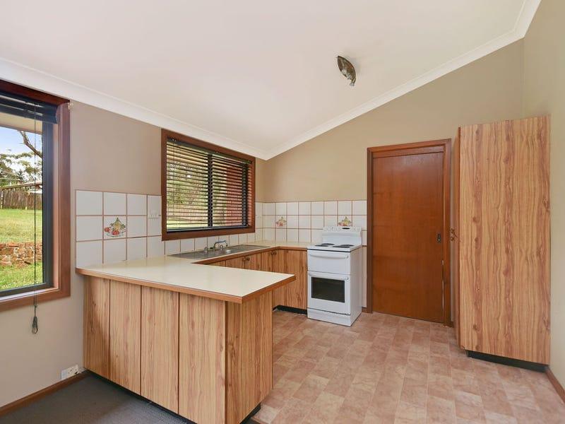 4 Third Avenue, Katoomba, NSW 2780