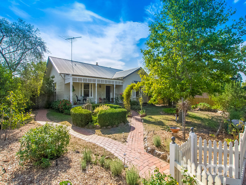 818 Hendy Main Road, Moriac, Vic 3240