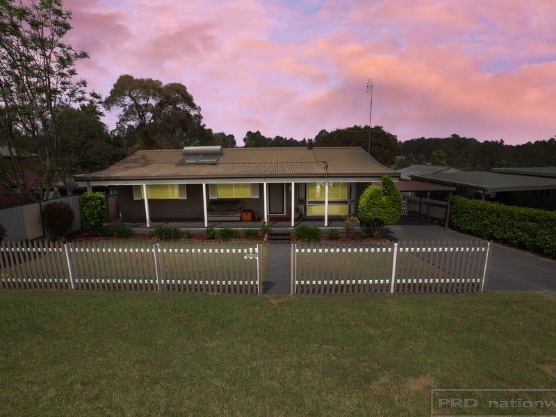 14 Rothbury Street, North Rothbury, NSW 2335