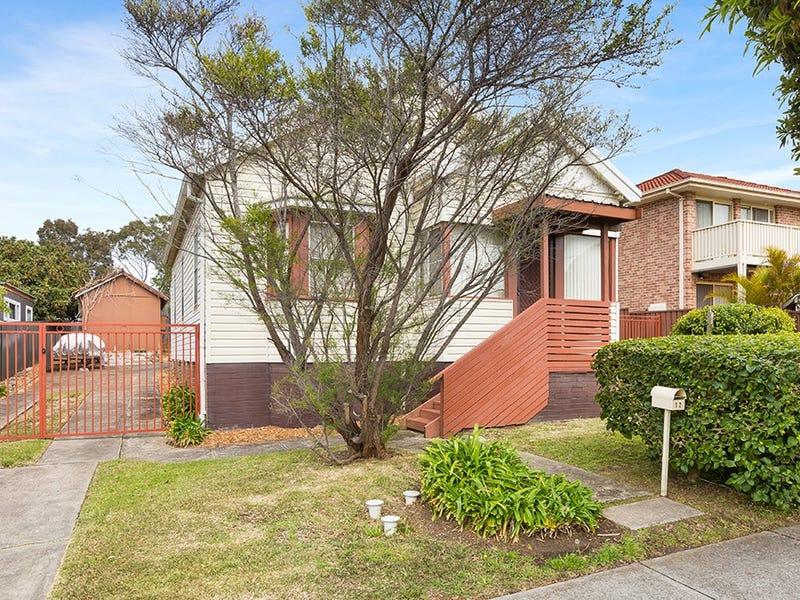 12 Marsh Avenue, Cronulla, NSW 2230