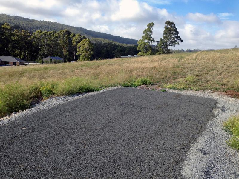 10 Riverbend Drive, Don, Tas 7310