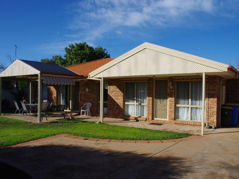 Unit 2/94 Queen Street, Cobram, Vic 3644