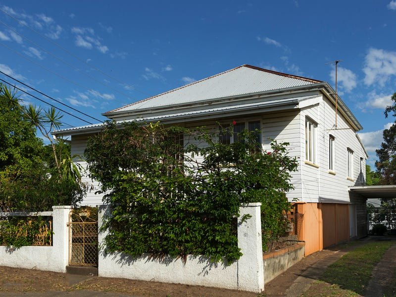 20 Victoria St, West End, Qld 4101