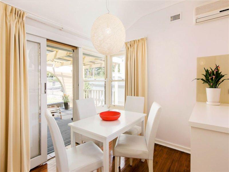 3/16 Osterley Terrace, Seacliff Park, SA 5049