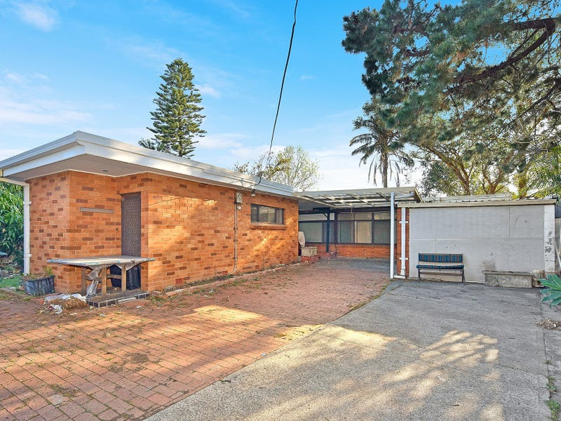 42A Second Avenue, Campsie, NSW 2194