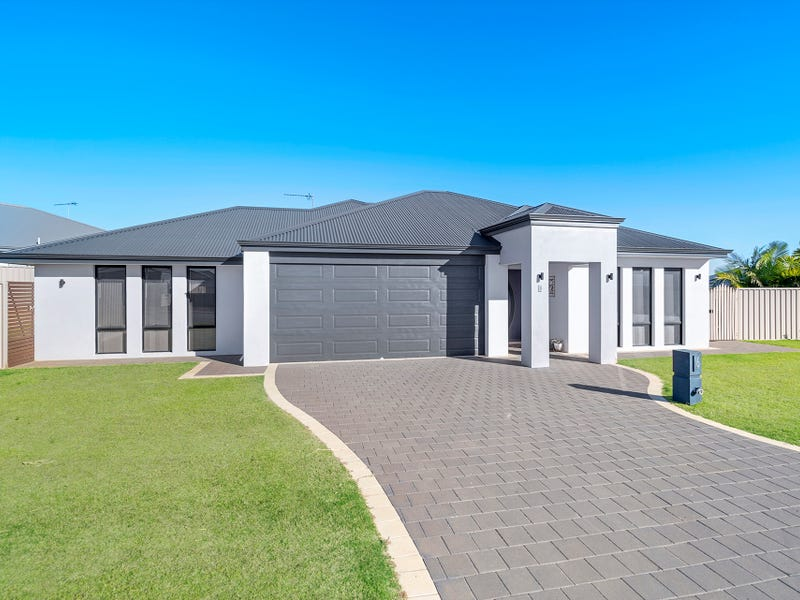 6 Viewpoint Mews, Drummond Cove
