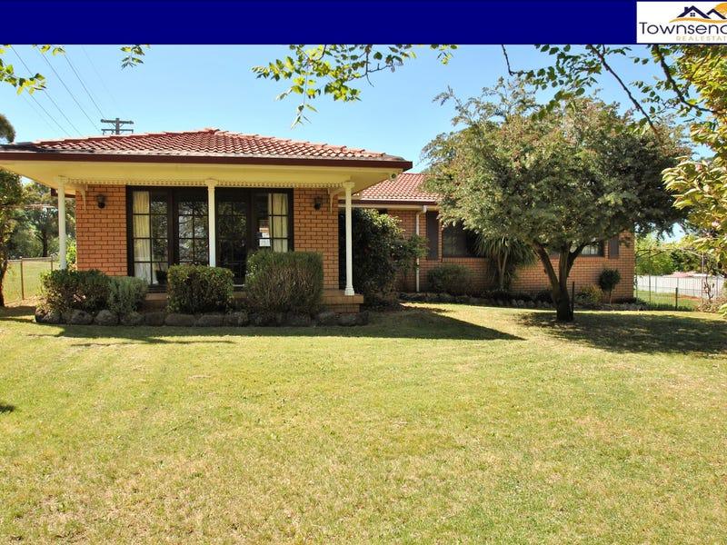 36 Carcoar Street, Spring Hill, NSW 2800