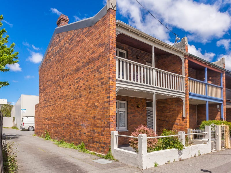 Launceston tas 7250 sold property prices auction results for 169 the terrace wellington