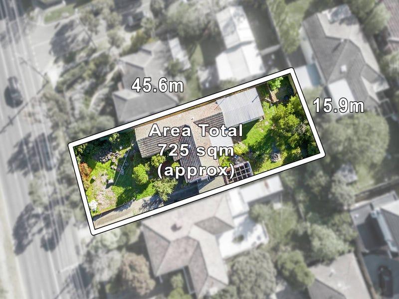 904 Station Street, Box Hill North, Vic 3129