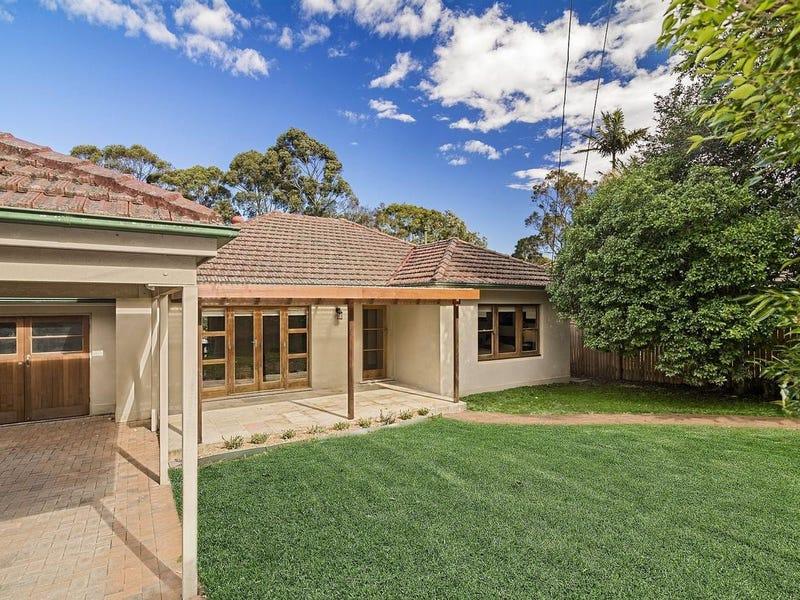 37 Deepwater Road, Castle Cove, NSW 2069