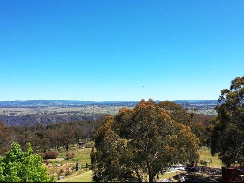 30 Echo Point Road, Walcha, NSW 2354