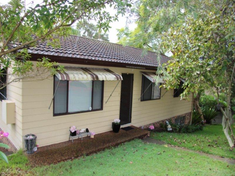 16 Walumbi Crescent, Tingira Heights, NSW 2290