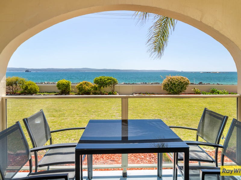 7/384-388 Beach Road, Batehaven, NSW 2536