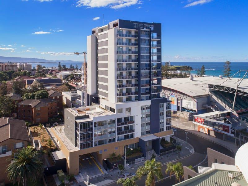 33/2 Burelli Street, Wollongong, NSW 2500