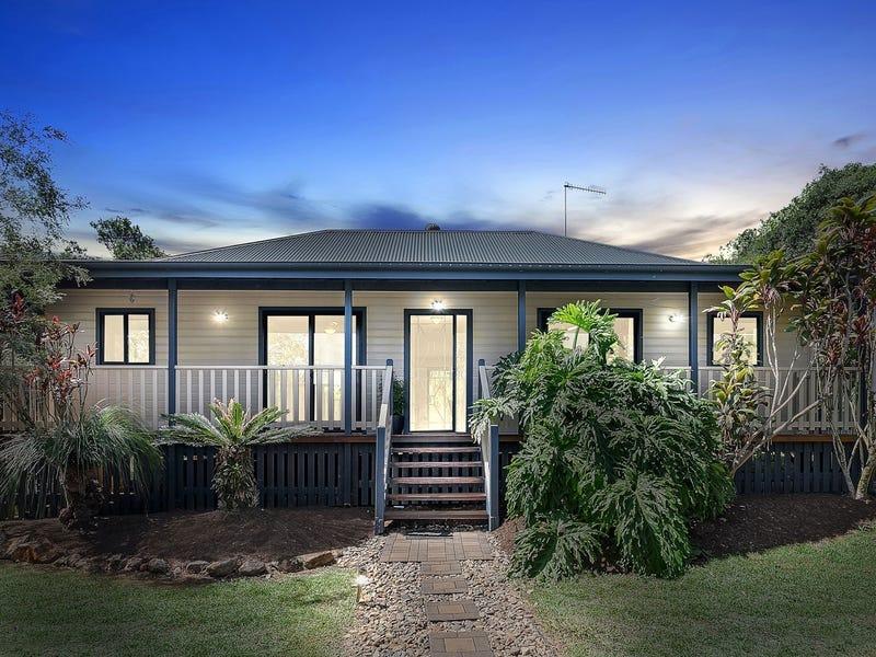 10 Palm-Lily Crescent, Bangalow, NSW 2479