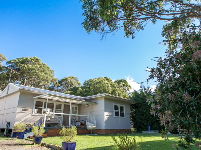 679 Murramarang Road, Kioloa, NSW 2539