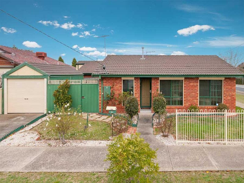 21 Lionheart Court, Epping, Vic 3076