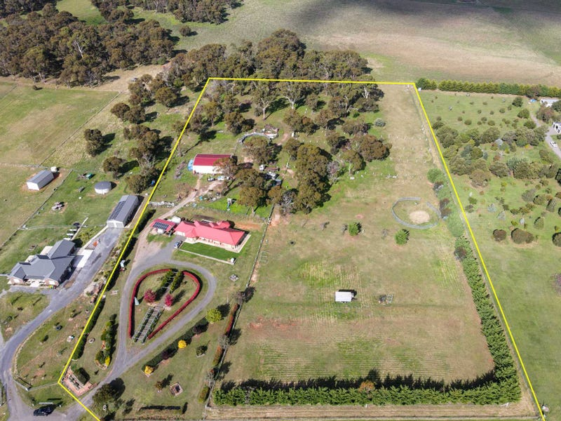 36 Croker Place, Crookwell, NSW 2583