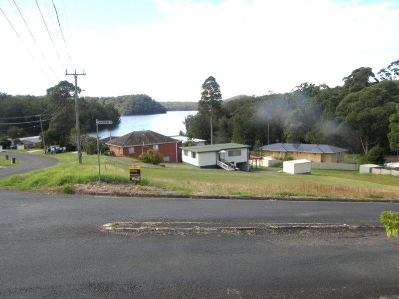 38 Kurrajong Crescent, Conjola Park, NSW 2539