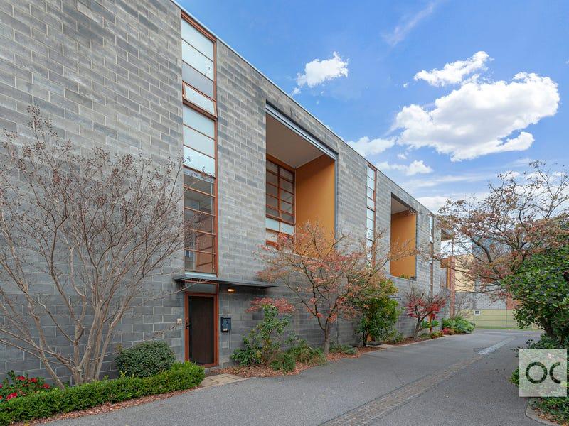 7 Todd Place, Adelaide, SA 5000