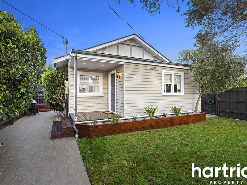 29 Haig Avenue, Edithvale, Vic 3196