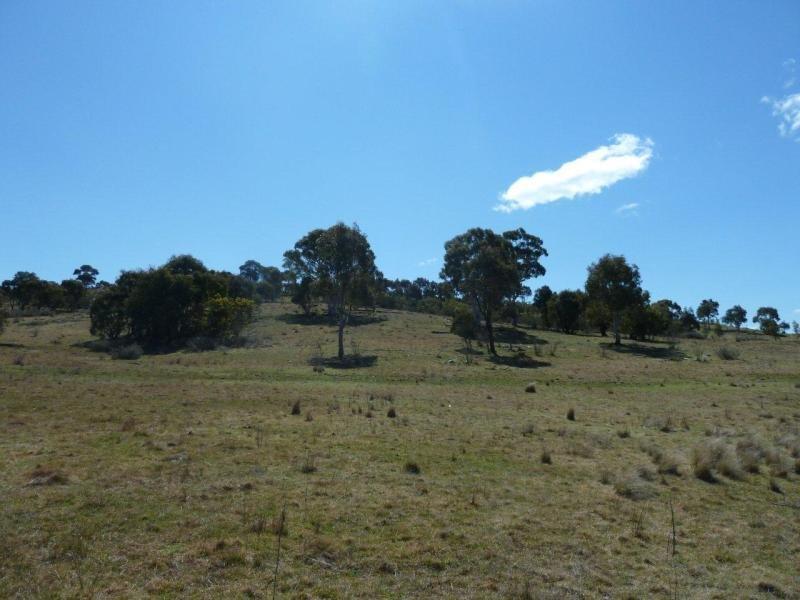 Lot 11 Birchmans Estate, Wamboin, NSW 2620