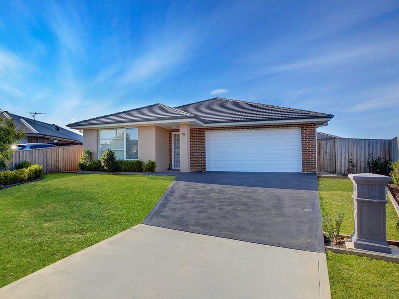 13 Stewart Street, Mittagong, NSW 2575