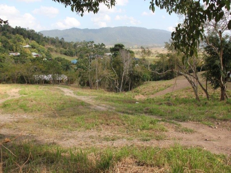 Lot 19, 10 Bellview Close, Airlie Beach, Qld 4802