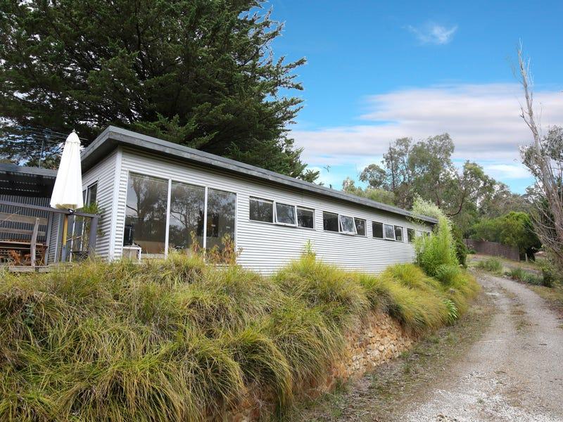140 Healesville Yarra Glen Road, Healesville, Vic 3777