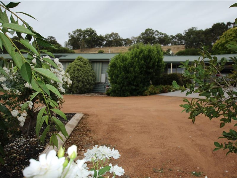 53 Mt Battery Road, Mansfield, Vic 3722