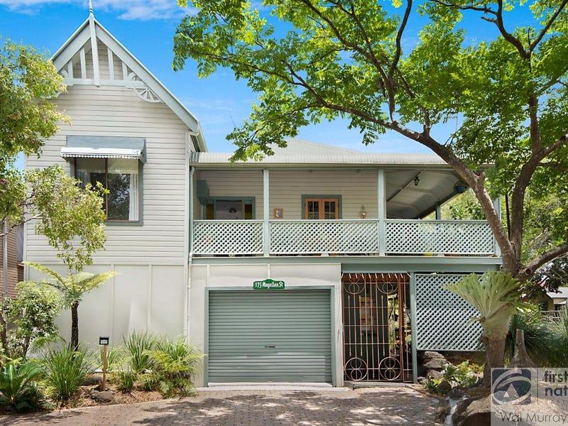 175 Magellan Street, Lismore, NSW 2480