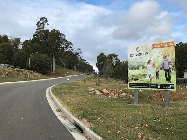 Lot 80 Ridgeview Crescent, Riverside
