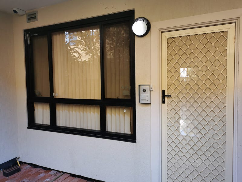 10/9 Mona Street, Allawah, NSW 2218