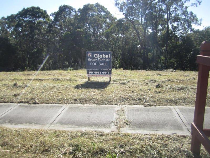 28 Robinia Close, Elermore Vale, NSW 2287
