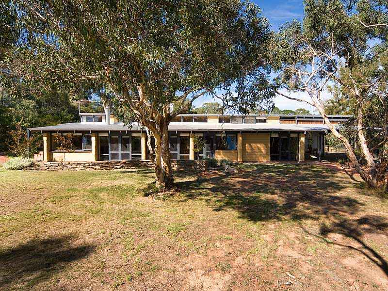 79 Leslie Creek Road, Mylor, SA 5153