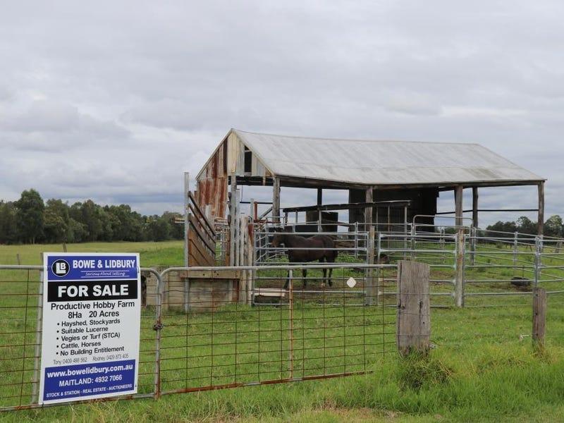 171 Brush Farm Road, Raworth, NSW 2321