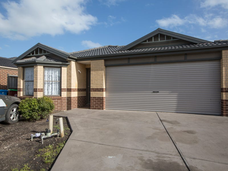 21 Evesham Street, Cranbourne North, Vic 3977