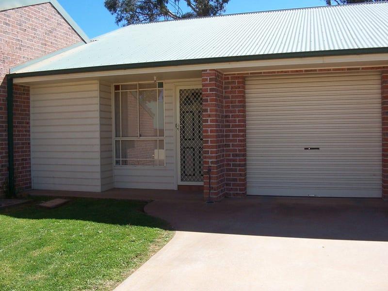 19/65 Peisley Street, Orange, NSW 2800