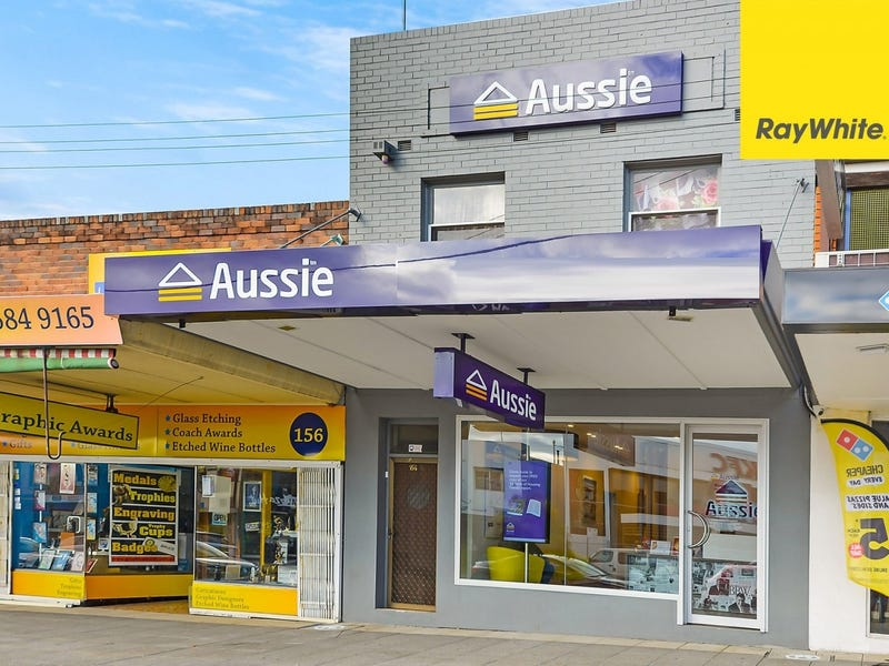 154 Belmore Road, Riverwood, NSW 2210