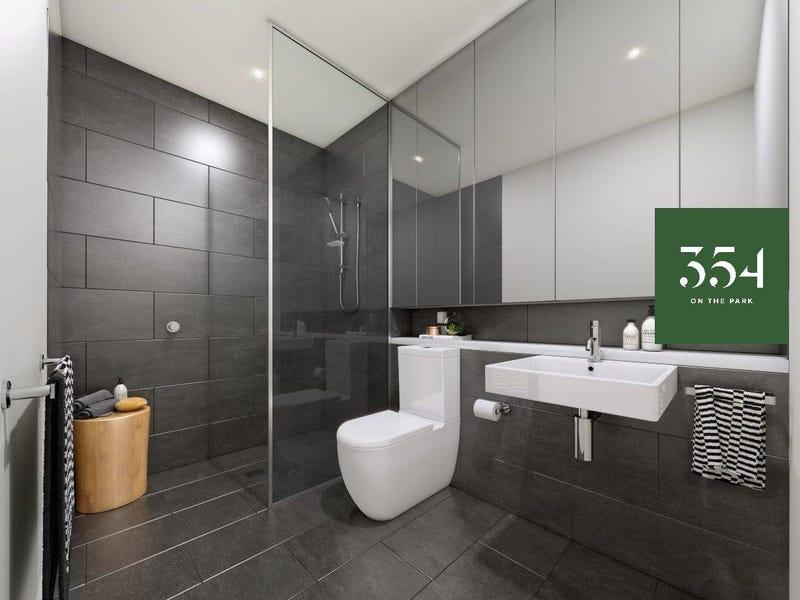 Choice of  Fourth Street (354 Apartments), Bowden, SA 5007