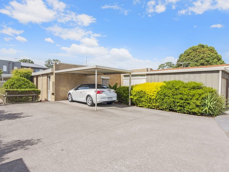 3/62 Fir Street, Whittlesea, Vic 3757