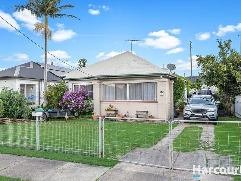 3 Scholey Street, Mayfield, NSW 2304