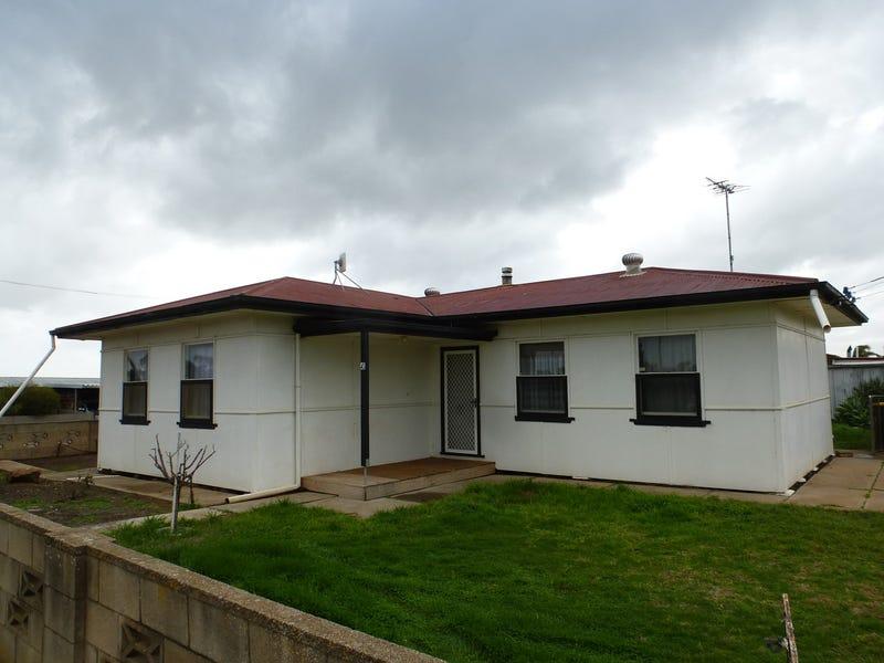45 South Tce, Blyth, SA 5462
