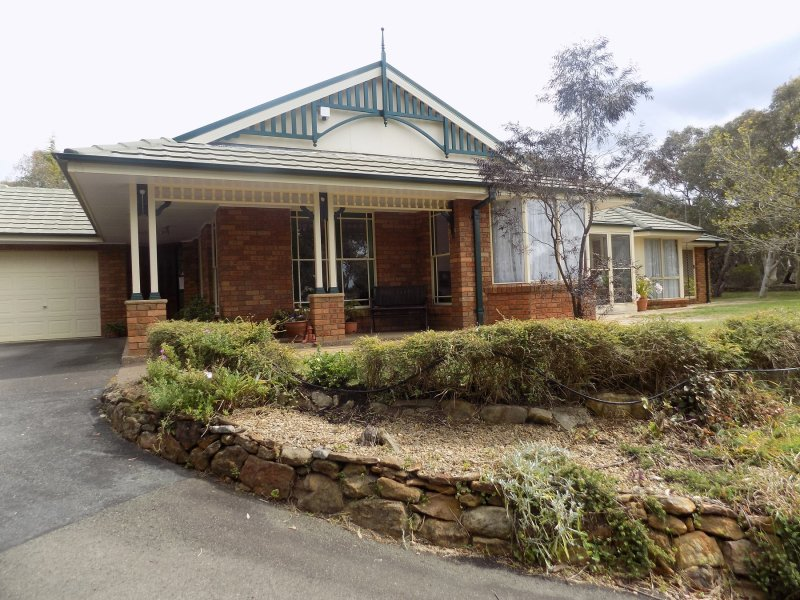 118-126 Glossop Road, Linden, NSW 2778